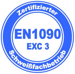 Logo1090 SBW_1